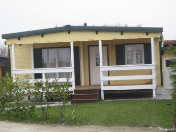 2006 futur maison !