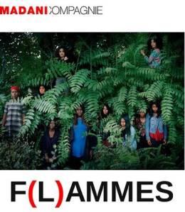 l_flammes-de-ahmed-madani