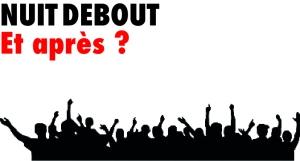 https://nuitdebout.fr/blog/2016/08/30/pour-federer-nuit-debout/