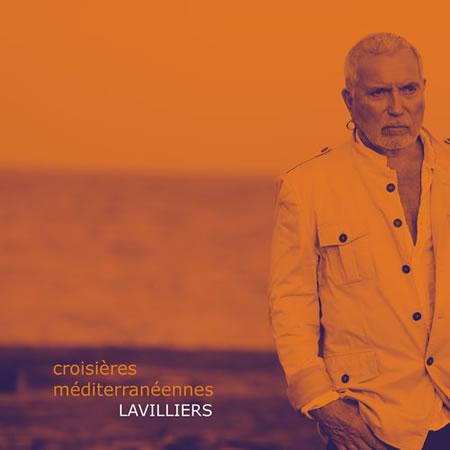 7984-bernard-lavilliers-pochette-croisieres-mediterraneennes