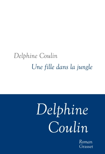 coulin