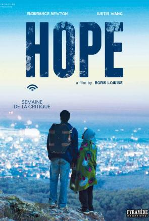 hope_cannes_visuel_ld