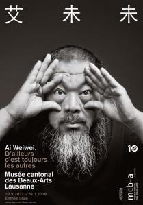 mcb-a_Ai-Weiwei_Affiche-Poster_portrait