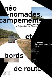 neo_nomades_campements