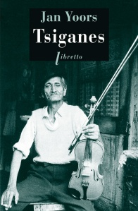 YOORS-Tsiganes-reimp 2012.indd