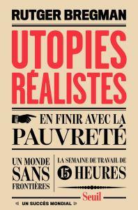 utopies