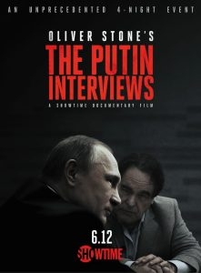 the-putin-interviews-poster-727x989