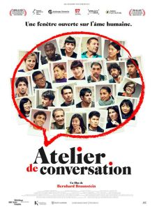 Atelier_de_conversation