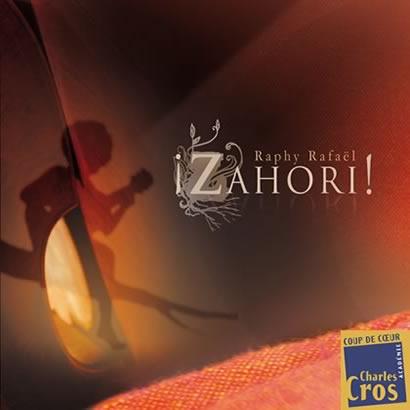 cd_zahori