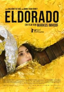 eldorado-affiche