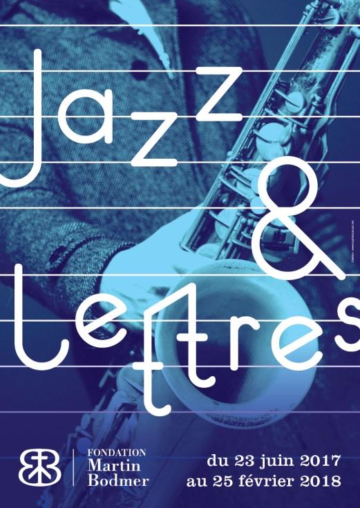 JazzEtLettre-AfficheA3-RVB-BD