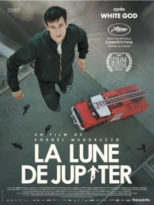La_Lune_de_Jupiter