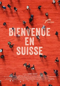 Bienvenue_en_Suisse_affiche_W-CH