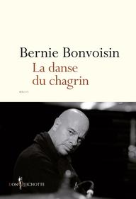 couv_danse_du_chagrin.indd