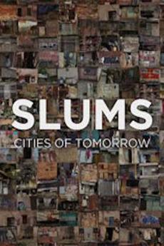 slums-cities-of-tomorrow-0-230-0-345-crop