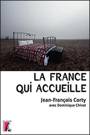 MAQ_LA FRANCE QUI ACCUEILLE_MAJ.indd