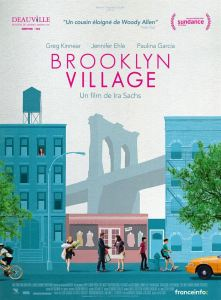 ob_d7cc07_affiche-brooklyn-village