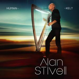 Alan-Stivell