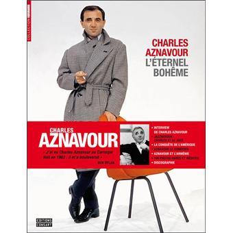 Charles-Aznavour-l-eternel-boheme