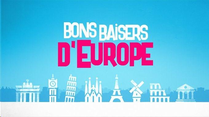 ob_66de48_baisers-europe