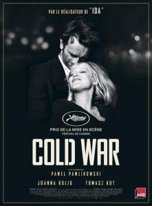 affiche-cold-war-600x816