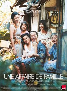 affairefamille