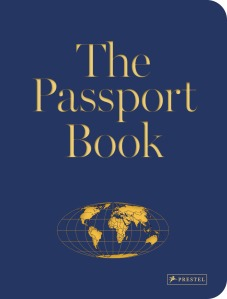 The Passport Book von