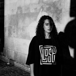 camelia_jordana_revient_avec_lalbum_lost
