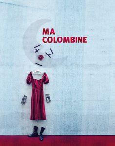 colombine-3-236x300