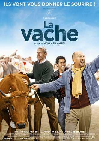 la-vache.20170227105642