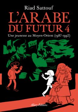 larabe-du-futur-4_riad-sattouf_allary-editions-tt-width-326-height-468-crop-1-bgcolor-ffffff-lazyload-0