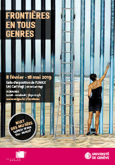 tempslibre-235x335-frontieres-2019
