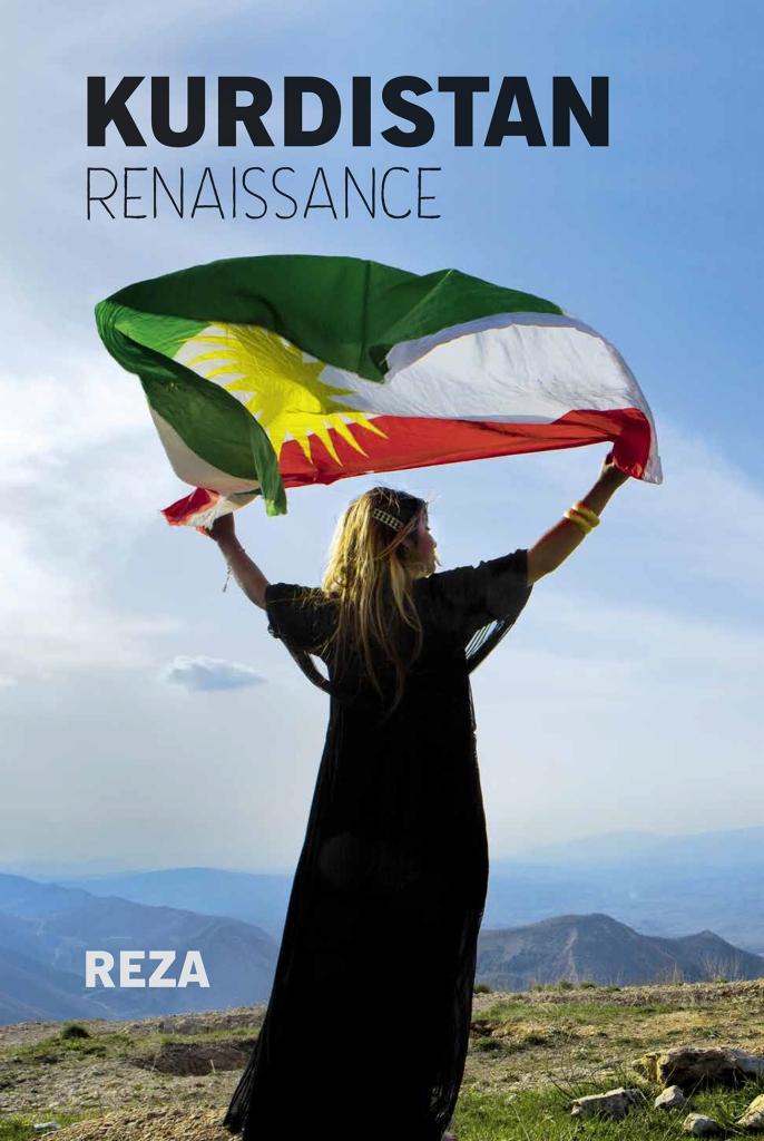 KRD-renaissance-cover