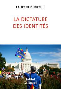 dictatureidentités