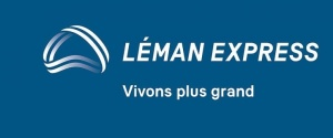 csm_le_man_express_informations_publiques_22be7be47f_4