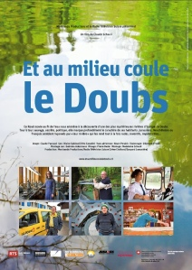 etaumilieucouleledoubs-affiche