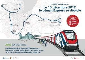 Le__man_Express___CEVA