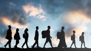 nous-migrants_0