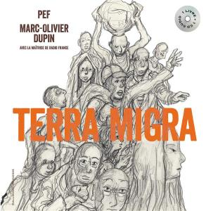 terramigra